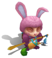 Teemo Cottontail (Rose Quartz).png