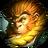 Wukong Jadedrachen-Wukong C