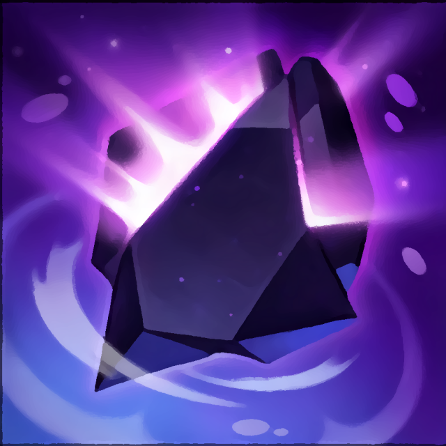 Zz'Rot-Portal item