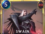 Swain/LoR
