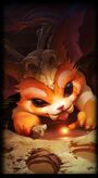 Gnar OriginalChargement