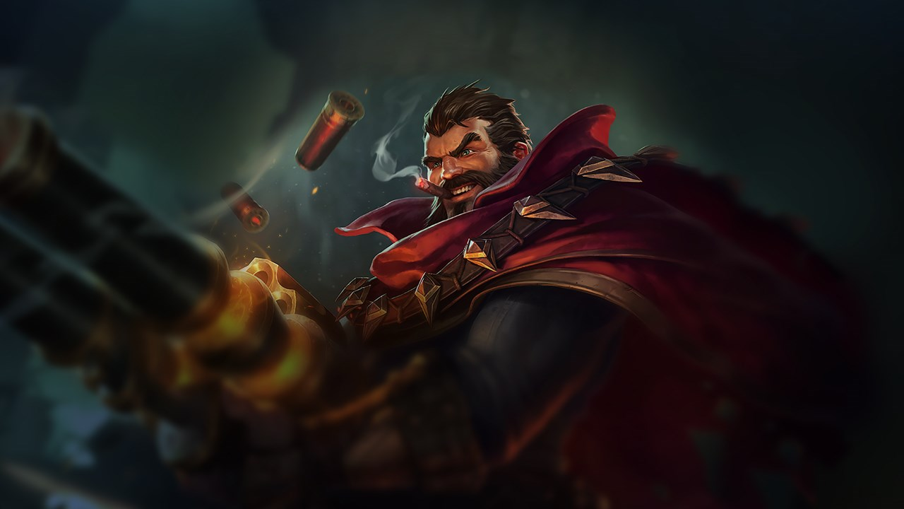 Graves OriginalCentered