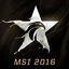MSI 2016 LCK profileicon