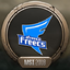 MSI 2018 Afreeca Freecs profileicon