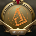 MSI 2018 Ascension Gaming (Alt) profileicon.png