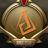 MSI 2018 Ascension Gaming (Alt)