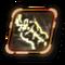 Odyssey Augment Jinx Runaway