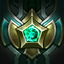 Season 2017 - Flex - Platinum profileicon