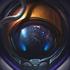 AstroNautilus profileicon