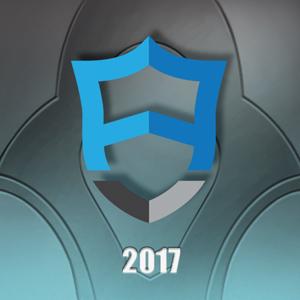 File:Team AURORA 2017 profileicon.png