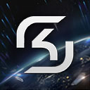 File:Worlds 2014 SK Gaming profileicon.png