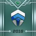 Worlds 2016 Chiefs Esports Club (Tier 3) profileicon.png