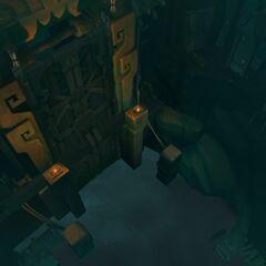 Kraken gate 2