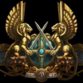 Canvasofgrey JoJO avatar