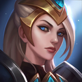 Championship Ashe profileicon.png