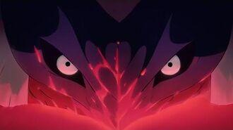 El camino, un mito jonio Tráiler animado de Flor Espiritual 2020 - League of Legends