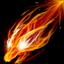 FlameBreath