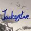 IG Kai'Sa profileicon