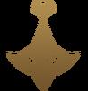 Ixtal Crest icon