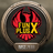 MSI 2018 FunPlus Phoenix