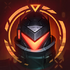 PROJECT Lucian Chroma profileicon