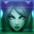 PsyOps Sona Chroma profileicon