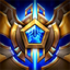 Season 2018 - Flex - Challenger profileicon