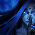 Shadow Assassin profileicon.png