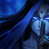 Shadow Assassin profileicon