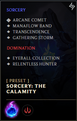 The Calamity (Preset).png