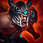 Tryndamere Passive