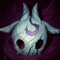 Wolf's Mask profileicon.png