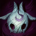 Kindred Wolf profileicon