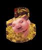 Year of the Pig Ward