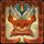 Monkey King profileicon.png
