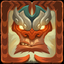 Monkey King profileicon