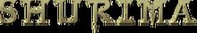Shurima-logo-small