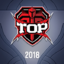 Topsports Gaming 2018 profileicon