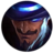Twisted Fate Pulsfeuer-Twisted Fate C