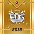 Worlds 2016 EDward Gaming (Tier 2) profileicon.png