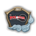 Worlds 2017 KT Rolster Emote.png