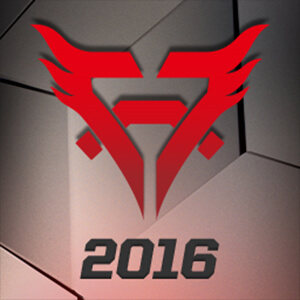 File:7th heaven 2016 profileicon.png