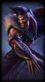 Draven OriginalChargement