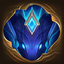 Golden Championship Gauntlet profileicon