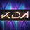 KDA profileicon