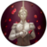 Legende- Blutdurst Rune