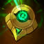 Nomad's Eye item.png