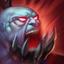 Roar of the Slayer