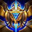 Season 2018 - 3v3 - Challenger profileicon