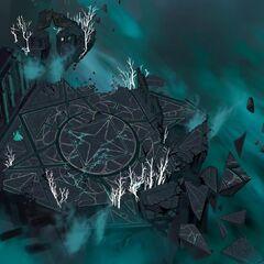 Shadow Isles